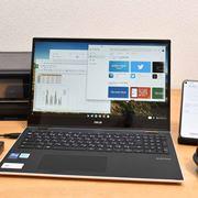仕事や趣味に普段使いできる? Chromebookの使い勝手を徹底検証