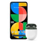 Pixel最新モデル「Google Pixel 5a(5G)」登場。高性能カメラ搭載で51,700円