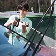 《2021年》高圧洗浄機おすすめ12選と選び方を紹介! 洗車や外壁の清掃に便利