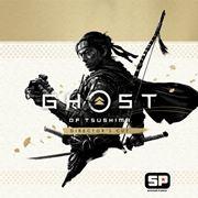 ガチ勢が傑作認定! PS5「Ghost of Tsushima Director's Cut」レビュー