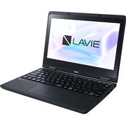 NEC、Windows 11搭載個人向けパソコン発表、子供向け「LAVIE N11」を一般販売