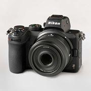 コスパ最強の40mm単焦点レンズ、ニコン「NIKKOR Z 40mm f/2」レビュー