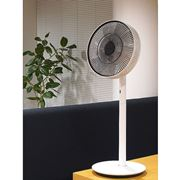 高くても売れるワケは? バルミューダ扇風機の新モデル「GreenFan Japan」を使ってみてわかったこと
