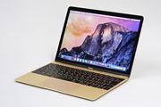 今回はやりすぎ? USB-Cポートだけのアップル「MacBook」レビュー
