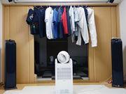 どれ買う? 「衣類乾燥除湿機」比較チェックカタログ2015