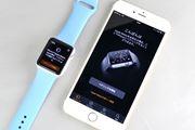 Apple Watchの疑問をQ&A形式でズバリ解消
