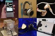 「春のヘッドフォン祭 2015」で見つけた注目の新製品を一挙レポート!