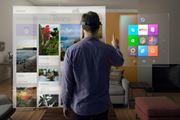 新機能てんこ盛り! Windows 10徹底研究