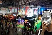 ゲーマーじゃない女子でも楽しめる「東京ゲームショウ2015」まとめ
