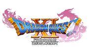 ついに「ドラゴンクエストXI」が発表! PS4/3DS/NXの3つでリリース