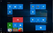 Windows 10のいいところを改めて整理する