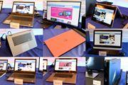 デル、SkylakeとWindows 10を搭載したパソコンの秋冬モデルを発表