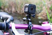 キューブ型GoPro「HERO4 Session」の使い勝手が想像以上にイイ!