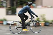 """""""ロードバイク×電動アシスト""""って楽しいの? ヤマハ「YPJ-R」の実用性を問う"""