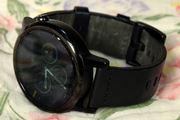 時計として現実的なサイズに。Moto 360 2nd Gen 42mm