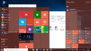 Windows 10のタイトルバーに色をつけて、アクティブかどうかをひと目でわかりやすくする方法