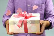 予算1万円! ホワイトデーに喜ばれる妻や彼女に贈る美容・健康家電カタログ