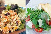 目標は1日350g 。1人暮らしでも野菜をもりもり食べるための7アイテム