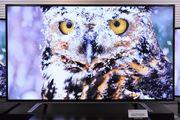 東芝のREGZAにかける本気度を見よ! IPSパネル採用の4Kテレビ「Z700X」シリーズ新登場
