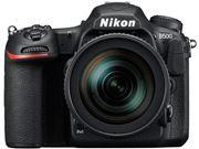 4/28デジタル一眼レフのフラッグシップモデル3機種が同日発売! 話題になっているのはどのカメラ?