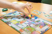 タカラトミー×出雲×ZWEI 「出雲縁結びポケット人生ゲーム」をプレイしました