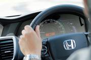 安全運転システム「Honda SENSING(ホンダ センシング)」体験レポート!