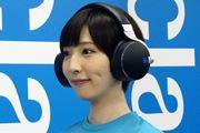 クラリオンからハイレゾ対応のフルデジタルサウンドヘッドホン「ZH700FF」登場
