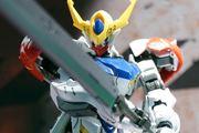 「ガンプラ EXPO ワールドツアージャパン2016 SUMMER」で新作ガンプラをチェック!
