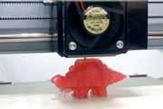 3Dスキャンもできる! 10万円以下で買える3Dプリンター「ダヴィンチ Jr. 1.0 3in1」を試してみた!