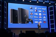 「2016 PlayStation Press Conference in Japan」で発表された最新情報まとめ