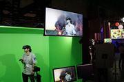 PS VRだけじゃない! 東京ゲームショウ2016で話題のVRの最前線を見てきた
