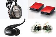 「秋のヘッドフォン祭2016」の注目製品&イベント情報まとめ
