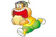 3億円の赤字を取り返せるか? 「ガリガリ君」の新作は想像を超えた「メロンパン味」