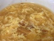 この味、忘れません。 気仙沼「濃縮ふかひれスープ」