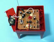 世界初の電子楽器「テルミン」で、音楽を奏でてみた〜い!