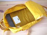 ランドセルにも採用された、スウェーデンの国民的バッグ!