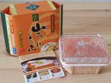 「ウニ」みたいな風味と口溶け。熊本県の伝統的な保存食