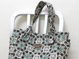女子からの支持率が高い、使い勝手の良い便利なバッグ!