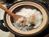 鍋料理だけじゃもったいない! 土鍋の活用方法をご紹介します