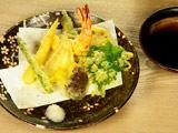 春の健康診断前に! 玄米生まれのヘルシーオイルで食生活改善