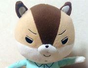 【紙兔ロペ】白熱! ガチでしりとりゲームができるぬいぐるみ