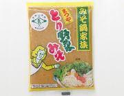 石川県で鍋といえばこの味噌。プロも絶賛する完璧な味