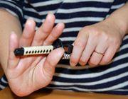 紙を切るだけなのにまるで武士! 日本刀ペーパーナイフ