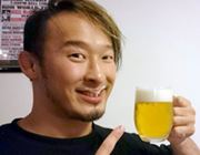 グラスに当てるだけ! ビールの泡が復活する魔法のアイテム