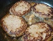 高級肉を手軽に味わえる!「松阪牛ハンバーグ」がお得でおいしい