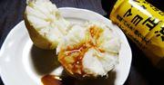 こんなの絶対おいしい。バター、マヨ、しょう油のコラボ調味料