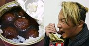 世界一甘い食べ物「グラブ・ジャムン」に丸藤完全勝利!?