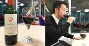 1秒で1年熟成できる? ワインの鍵「クレ・デュ・ヴァン」とは
