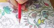 大人の塗り絵にハマるなら、色鉛筆にもこだわらなきゃね