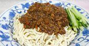 中国が生んだ最強のヘルシー麺「豆腐干絲」って知ってる?